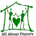 all About Dignity
