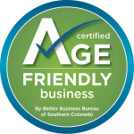 small-age-friendly-logo