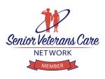 SVCN - Member Badge png 2 (1)